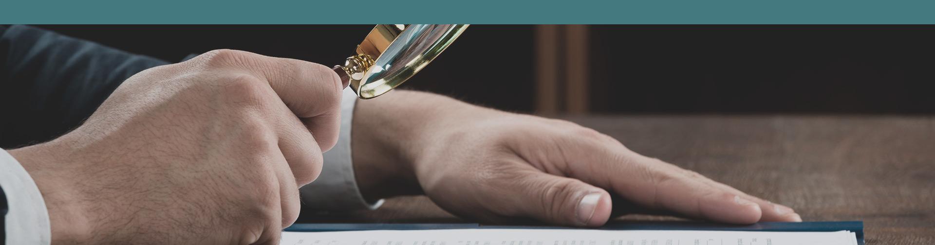 derecho civil reclamación deudas e impagos