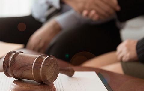 ¿CÚAL ES EL VALOR DE LAS DECLARACIONES PRESTADAS EN SEDE POLICIAL?
